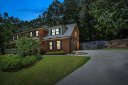 Photo of 2031 Cliff Side Court SE, Smyrna, GA 30080 (MLS # 6031047)