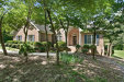 Photo of 6195 Grants Ford Drive, Gainesville, GA 30506 (MLS # 6031106)
