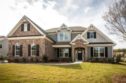 Photo of 840 Rolling Hill, Kennesaw, GA 30152 (MLS # 6031117)