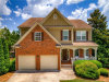 Photo of 4995 Fieldstone View Circle, Cumming, GA 30028 (MLS # 6031122)