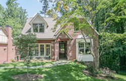 Photo of 1740 Coventry Place, Decatur, GA 30030 (MLS # 6031135)
