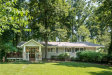 Photo of 8245 Bailey Mill Road, Gainesville, GA 30506 (MLS # 6031153)