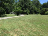 Photo of 2410 Roper Road, Cumming, GA 30028 (MLS # 6031234)