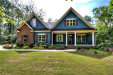 Photo of 42 Branson Mill Drive NW, Cartersville, GA 30120 (MLS # 6031267)