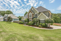 Photo of 500 Willowbrook Run, Alpharetta, GA 30022 (MLS # 6031272)