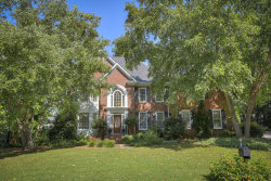 Photo of 2480 Hamptons Passage, Alpharetta, GA 30005 (MLS # 6031463)