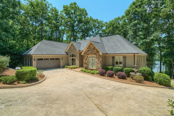 Photo of 2219 Sidney Drive, Gainesville, GA 30506 (MLS # 6031472)