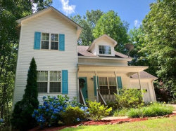 Photo of 429 Thunder Ridge Drive, Cleveland, GA 30528 (MLS # 6031476)