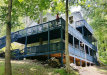 Photo of 3673 Lakeview Drive, Gainesville, GA 30501 (MLS # 6031535)