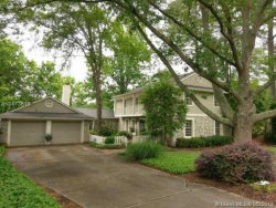 Photo of 3419 Turtle Cove Court SE, Marietta, GA 30067 (MLS # 6031559)
