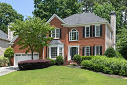 Photo of 5410 Ashwind Trace, Alpharetta, GA 30005 (MLS # 6031582)