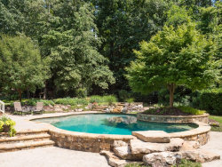 Photo of 110 Shadecrest Court, Alpharetta, GA 30004 (MLS # 6031599)
