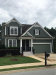 Photo of 117 Market Lane, Canton, GA 30114 (MLS # 6031609)