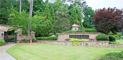 Photo of 125 Foalgarth Way, Alpharetta, GA 30022 (MLS # 6031643)
