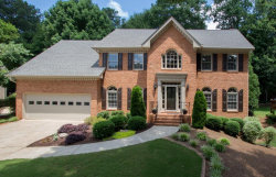 Photo of 365 Rosalie Court, Alpharetta, GA 30022 (MLS # 6031803)