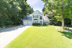 Photo of 225 Rose Meadow Lane, Alpharetta, GA 30005 (MLS # 6031809)