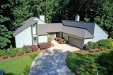 Photo of 290 Watercress Drive, Roswell, GA 30076 (MLS # 6031834)