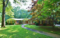 Photo of 7712 Barkers Bend Drive, Murrayville, GA 30564 (MLS # 6031959)