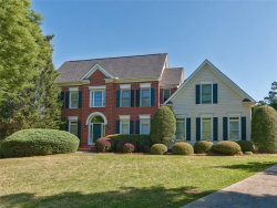 Photo of 5045 Rosedown Place, Roswell, GA 30076 (MLS # 6031973)