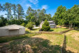 Photo of 945 Edwards Mill Road, Ball Ground, GA 30107 (MLS # 6032002)