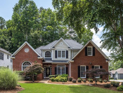 Photo of 1685 Misty River Run, Roswell, GA 30076 (MLS # 6032039)