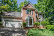 Photo of 105 Ashewoode Downs Lane, Alpharetta, GA 30005 (MLS # 6032057)