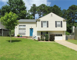 Photo of 2854 Cotton Field Road NW, Kennesaw, GA 30144 (MLS # 6032062)