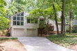 Photo of 1286 E Shiloh Trail NW, Kennesaw, GA 30144 (MLS # 6032084)