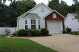 Photo of 1152 Britley Park Lane, Woodstock, GA 30189 (MLS # 6032251)