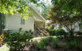 Photo of 295 Lumpkin View Drive, Cleveland, GA 30528 (MLS # 6032275)