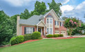 Photo of 7058 Hunters Ridge, Woodstock, GA 30189 (MLS # 6032284)
