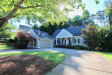 Photo of 717 Tall Oaks Drive, Canton, GA 30114 (MLS # 6032330)