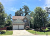 Photo of 606 Chickory Court, Woodstock, GA 30188 (MLS # 6032370)