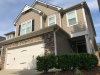 Photo of 130 Highland Pointe Circle E, Dawsonville, GA 30534 (MLS # 6032639)