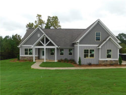 Photo of 44 Village Ridge, Jasper, GA 30143 (MLS # 6032941)