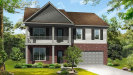 Photo of 260 Orchard Trail, Holly Springs, GA 30115 (MLS # 6033098)