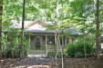 Photo of 30 Green Heron Point, Big Canoe, GA 30143 (MLS # 6033139)