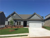 Photo of 9834 Elderberry Pointe, Braselton, GA 30517 (MLS # 6033393)