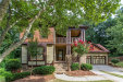 Photo of 2583 Porchside Place SE, Atlanta, GA 30316 (MLS # 6033948)