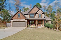 Photo of 311 Taylor Leigh Court, Ball Ground, GA 30107 (MLS # 6034105)