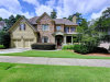 Photo of 725 Hunting View Pointe, Sandy Springs, GA 30328 (MLS # 6034114)