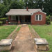 Photo of 817 Lynn Avenue, Jefferson, GA 30549 (MLS # 6034121)