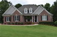Photo of 648 Hunting Hills Drive, Braselton, GA 30517 (MLS # 6034453)