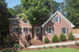 Photo of 7580 Hunters Woods Drive, Sandy Springs, GA 30350 (MLS # 6034655)