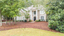 Photo of 740 Riverhaven Drive, Suwanee, GA 30024 (MLS # 6034839)