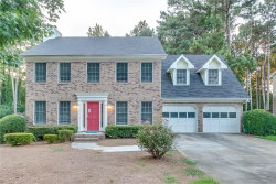 Photo of 2947 Winding Way SW, Lilburn, GA 30047 (MLS # 6034945)