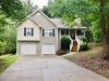 Photo of 190 Habersham Way, Ball Ground, GA 30107 (MLS # 6035155)
