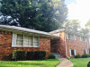 Photo of 1780 Mary Lou Lane SE, Atlanta, GA 30316 (MLS # 6036187)