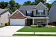 Photo of 6543 Grand Hickory Drive, Braselton, GA 30517 (MLS # 6036994)