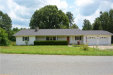 Photo of 455 Law Road NW, Cartersville, GA 30120 (MLS # 6037032)